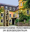 Stadtjugend Münchberg